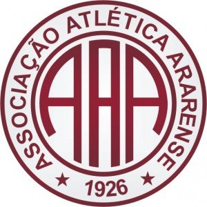 Associação Atlética Ararense