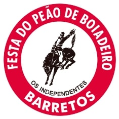 Festa do Peão de Barretos